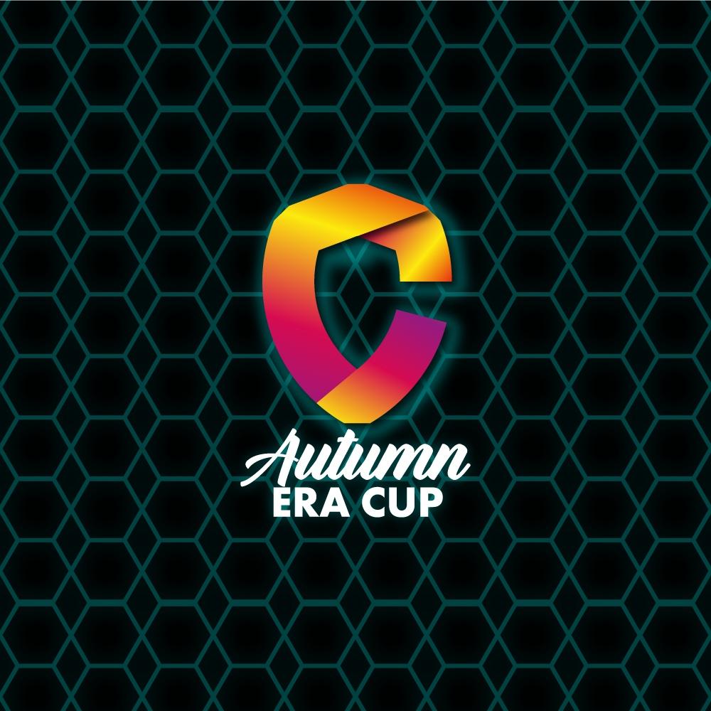 Афиша Ярославль Autumn Era Cup 2020 / Турнир по Dota 2