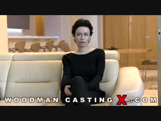 Stacy bloom part 1 [pornmir, порно вк, new porn vk, hd 1080, anal, big tits, casting, dap, dp, anal, group, gonzo, hardcore]