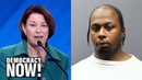 Did Amy Klobuchar Send an Innocent Teenager to Life in Prison Questions Mount over Her Record as DA