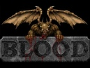 Blood [MS-DOS] (1997). E6: Post Mortem. Часть 2 (Финал)
