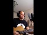 Alexey_Troyan-Это_не_любовь_Full HD_HIGH_FR30.mp4