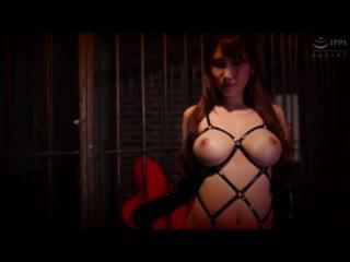 Mihara Honoka - Cum Swallow Breaking In For A Cum Dumpster – NEOBLACK Members' Mean Forbidden Hell