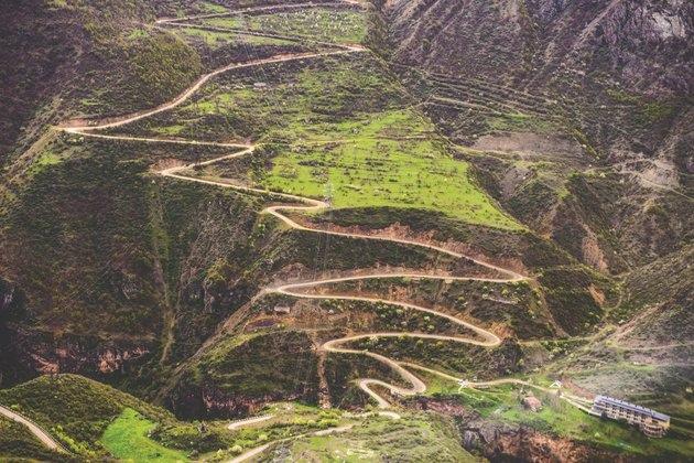 Армения от А до Я: советы местных жителей, изображение №5