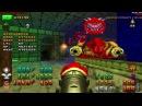 Doom with Alien Vendetta and Doom 25