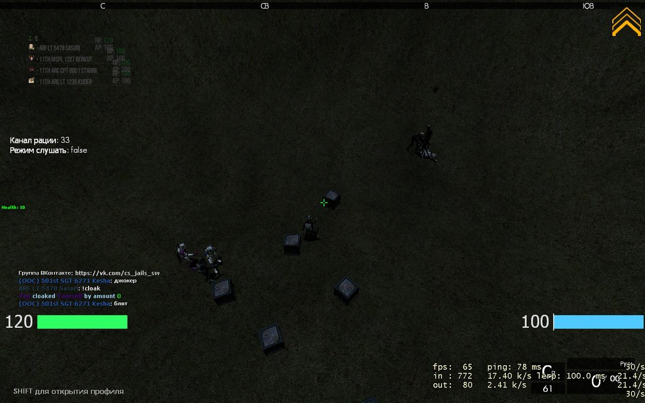 IcU3kX7_7Gs.jpg