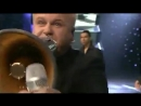 Lithuania 2006 - LT United - We Are The Winners