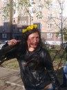 Фотоальбом Ольги Световой
