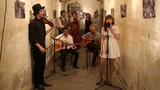 GYPSY JAZZ - HOT CLUB DU NAX - Joseph Joseph -