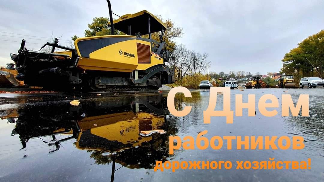 Фото: Вадим Измайлов