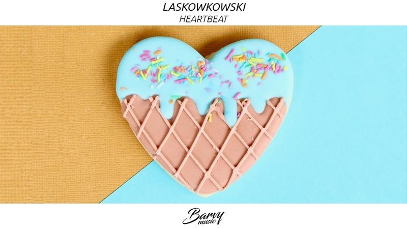 Laskowski - Heartbeat
