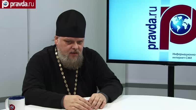 Православные против католиков Когда правильно праздновать рождество