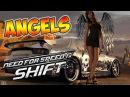 Need for Speed SHIFT | AngelS | Стрим 2
