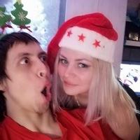 Максим Белоусов