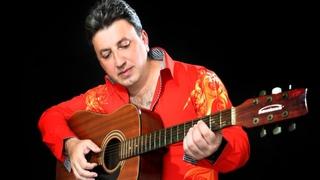 Песня Востока Новинка 2021 - Черноглазая / Зура Ханукаев