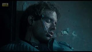 Сон Сары Коннор.Терминатор  The Terminator (1984)Фрагмент