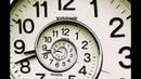 Окружающий мир 4 класс ч.1, тема урока Когда и где?, с.36-40, Школа России