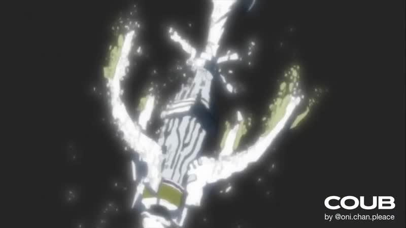 Oni chan pleas Code Geass AMV