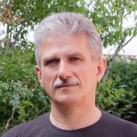 Alexander Golovin