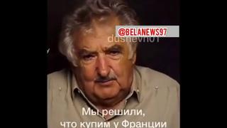 вот так должен мыслить настоящий президент #беларусь #выборы