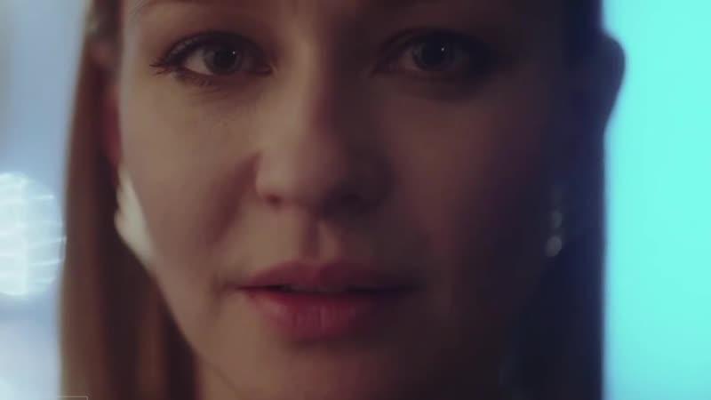 Стихотворение Вероники Тушновой читает Юлия Пересильд Из фильма Трое