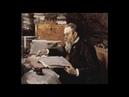 Nicolai Gedda sings 3 songs by Rimsky- Korsakov
