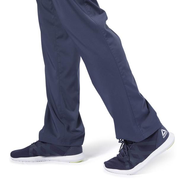 Спортивные брюки Training Essentials Woven image 5