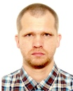 Фотоальбом Игоря Ларионова