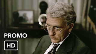 """American Crime Story 3x02 Promo """"The President Kissed Me"""" (HD) This Season On"""