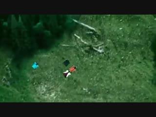 SG Lewis-Warm