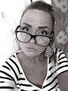 Личный фотоальбом Полины Артемьевой