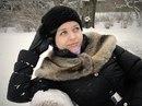 Фотоальбом Татьяны Бесединой