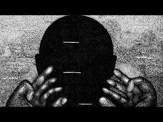 Mac Miller - Doodling In The Key of C Sharp [Prod. Larry Fisherman]