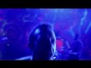 Coldplay - Every Teardrop Is a Waterfall