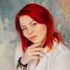 Olga Anikina
