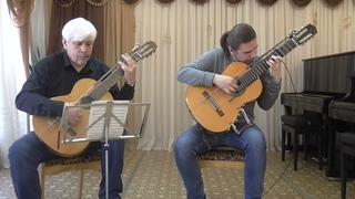 Beethoven Moonlight Sonata part 1. 100% original performed on guitar