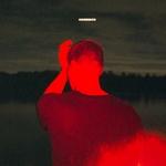 Trevor Daniel - Falling - на русском