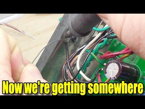 Let's build a vacuum tube amplifier Part 3