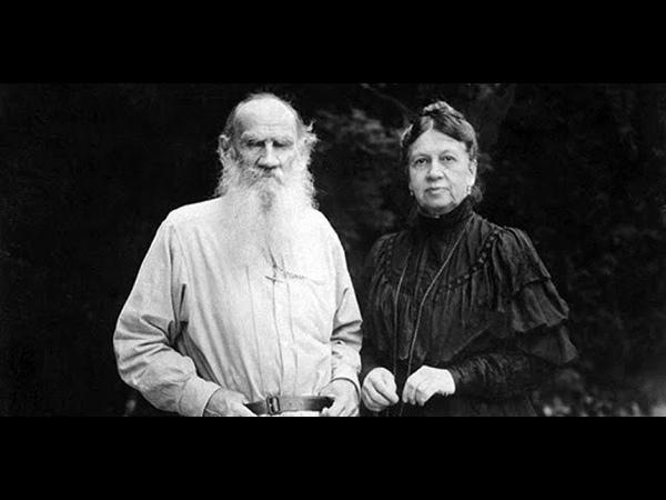 Трагедия Софьи Толстой через что пришлось пройти женщине в браке с великим писателем
