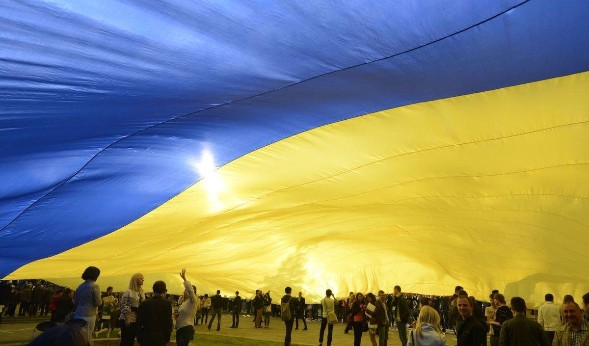 На Украине изменили правила получения субсидий