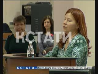 Продолжение депутатопада- депутаты из команды Олега Сорокина сдают мандаты