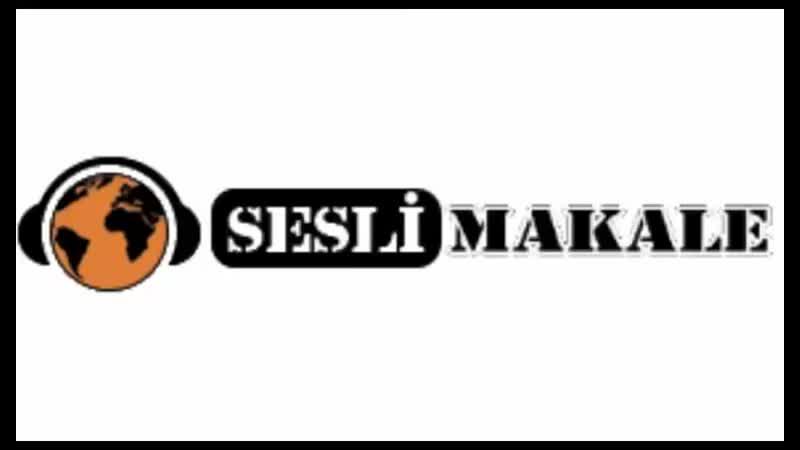 AK Parti'nin nal ve mıhla imtihanı... Akif Beki yazdı