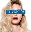 Фотоальбом Curarpox Russia
