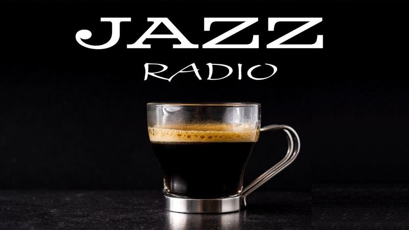 Summer JAZZ Radio Sweet Bossa Nova Coffee JAZZ For Calm Work Study