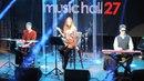 Jade Soul — Человек с другой планеты (Саша Алмазова и Non Cadenza cover)