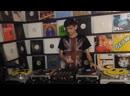 DJ VoJo Deep House Set 17 Live 28 08 19