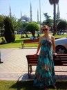 Фотоальбом человека Эльзы Исламовой