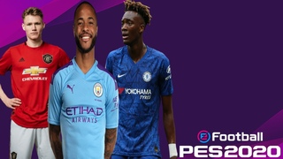 PES 2020 PPSSPP ENGLISH COMMENTARY PETER DRURY CAMERA PS4 ANDROID OFFLINE 600MB eFOOTBALL PSP ISO