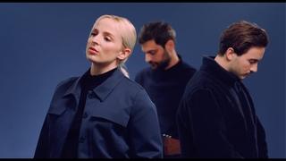 Madame Monsieur - Zéro ft Lord Esperanza