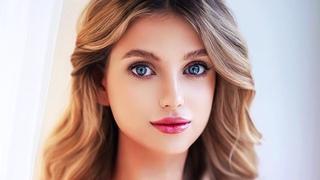 SHAZAM Top 50❄️Лучшая Музыка 2021❄️Зарубежные песни Хиты❄️Популярные Песни Слушать Бесплатно 2021