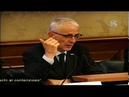 KRISTELLER - LA MANOVRA INVISIBILE: DALLA MANCATA PREVENZIONE DEI RISCHI AL CONTENZIOSO